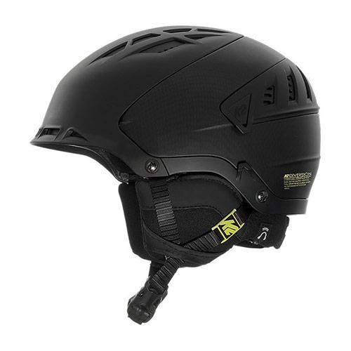 K2 Diversion 2019 (črna)